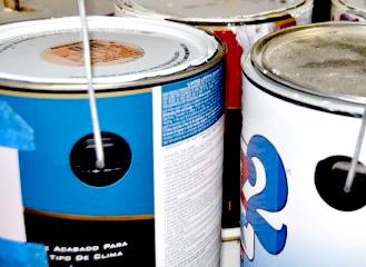 (外)断熱塗装(ドリームコート)の特徴